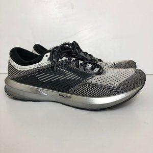 Brooks Levitate Men's Athletic Running Shoes